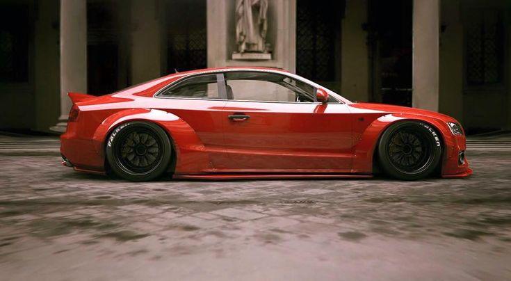 Audi-S5-Liberty-Walk-3.jpg (960×528)