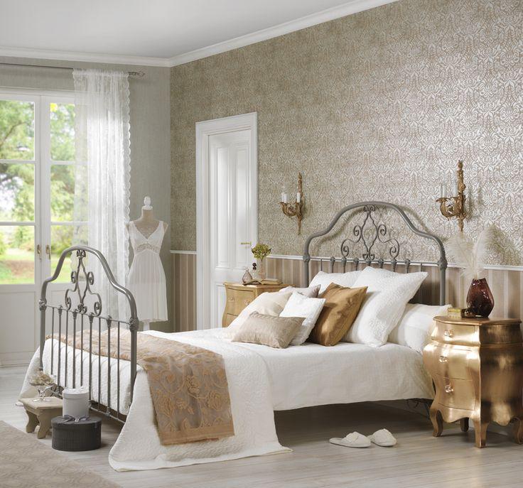 1000 idee n over franse slaapkamers op pinterest franse slaapkamer decor vintage meubels en for Slaapkamer decoratie voor volwassenen