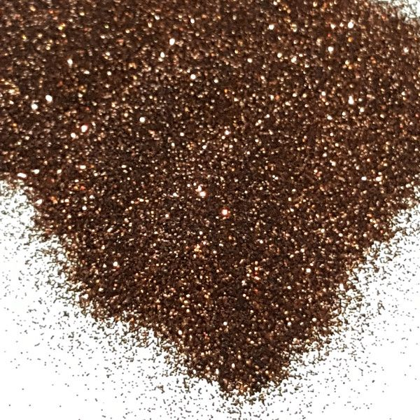 Spill The Coffee Beans Glitter ❤ liked on Polyvore featuring beauty products, nail care, nail polish, gel nail color, gel nail polish and shiny nail polish