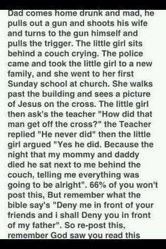 sad stories that will make you cry - Google Search | time to cry | Pinterest | Sad, Sad Stories and So Sad