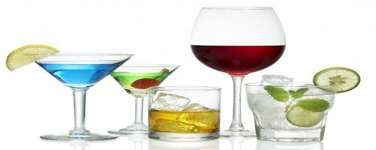 Recettes cocktails  Cocktail Bloody Masha