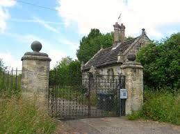 South Lodge Wakehurst Place