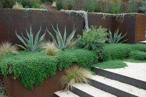 jardin-moderne-geometrique