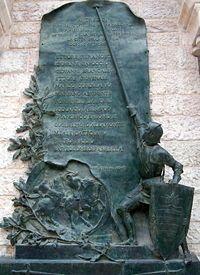 El desafío de Barletta del 13 de febrero de 1503 fue un duelo protagonizado por 13 caballeros franceses contra 13 caballeros italianos ocurrido en las cercanías de la ciudad napolitana de Barletta durante el transcurso de la guerra de Nápoles. El enfrentamiento terminó con la victoria de los italianos. En la historiografía española en ocasiones se confunde este encuentro con el desafío de Barletta de 1502, ocurrido entre 11 caballeros españoles y 11 franceses en el mismo contexto histórico.