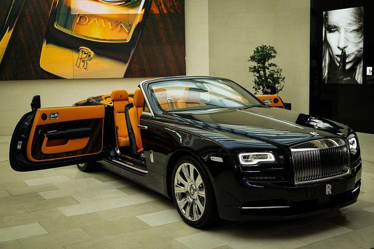 Rolls Royce | facebook l flickr l google+ l twitter l youtub… | Flickr