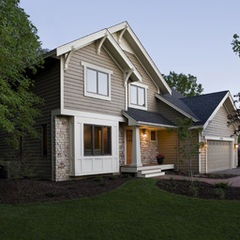 68 Best Home Exterior Images On Pinterest Traditional