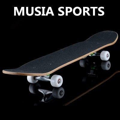 patines antiguo de 4 ruedas, 4 ruedas en linea, patinetas - Buscar con Google