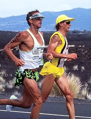 #Lufelive @lufelive #triathlon #running