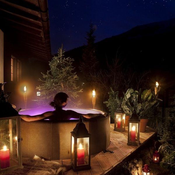 Chalet Maldeghem – Klosters, #Switzerland  Available to rent throughout the #summer, we will be happy to put together a bespoke package for you  to include the wonderful activities available, from a visit to Madrisa Land with the children, #Mountain Biking, Golfing and the new music festival the residents of Klosters are organising for summer 2017. http://bit.ly/2lVMBN2