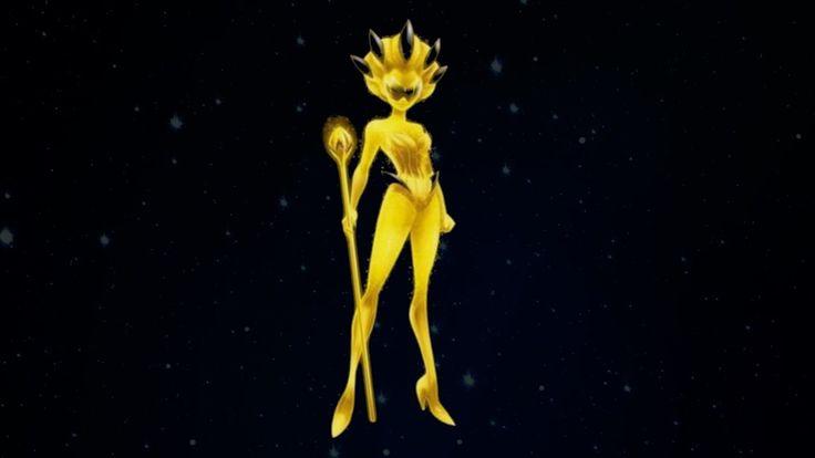 MIRACULOUS LADYBUG STYLE QUEEN Королева стиля Новый злодей