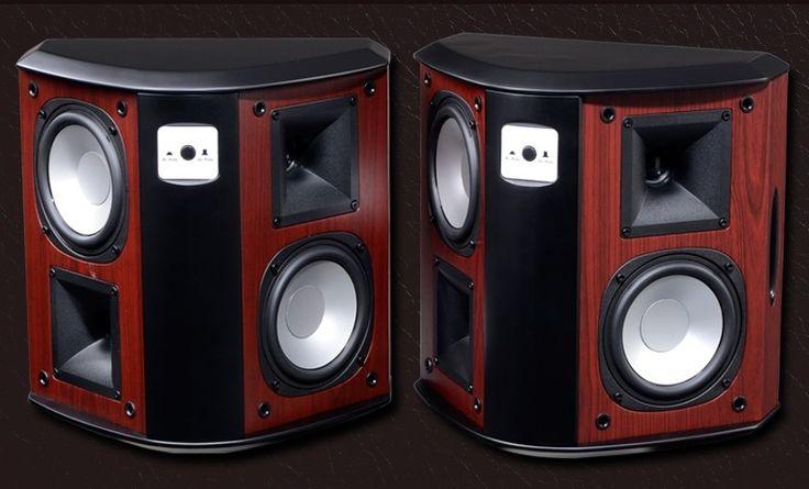 662.46$  Watch here - http://alizau.worldwells.pw/go.php?t=32598905163 - altavoces home cinema surround sound un altavoz music center minicadenas sonido boom box microcadena de musica theater system