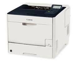 Latest update – Driver Canon color imageRUNNER LBP5280 PCL6 Driver, PostScript driver for Windows 10 64bit/8/7 /Vista/XP/2000 ( 32 bit), Canon Printer Driver, Download Canon Printer drivers, printer software, Scanner Driver for Mac OS X 10 series. LBP5280 delivering prints equivalent to 1200 x 1200 dpi and 2400 x 600 dpi, respectively. Official Website: http://www.canon.com