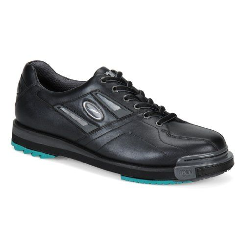 Storm Mens SP2 900 Bowling Shoes - http://shoes.goshopinterest.com/mens/athletic-mens/bowling/storm-mens-sp2-900-bowling-shoes/