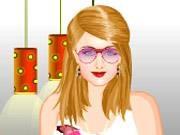Recomandam jocuri online pentru copii din categoria jocuri cu lupte pentru copii http://www.hollywoodgames.net/tag/shooting-love-games sau similare jocuri fermier