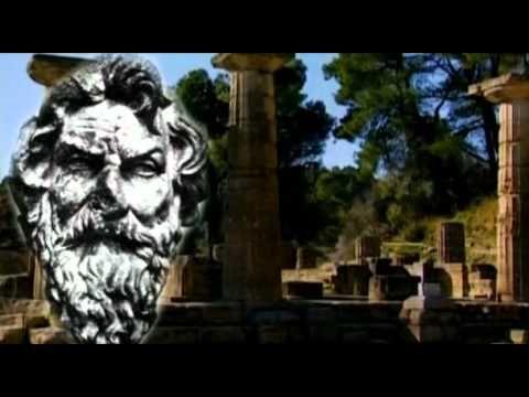 aristoteles, socrates, diogenes, platon, euripides, herodoto, sofocles.