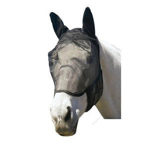 ULTRA SHIELD MASQUE ANTI MOUCHE CHEVAL