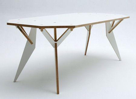 cnc,furniture,playwood,table-8eccf29dab81aef38e75e509bb33ac6c_h