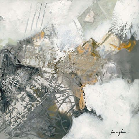 Pascal Magis | Galerie Magis