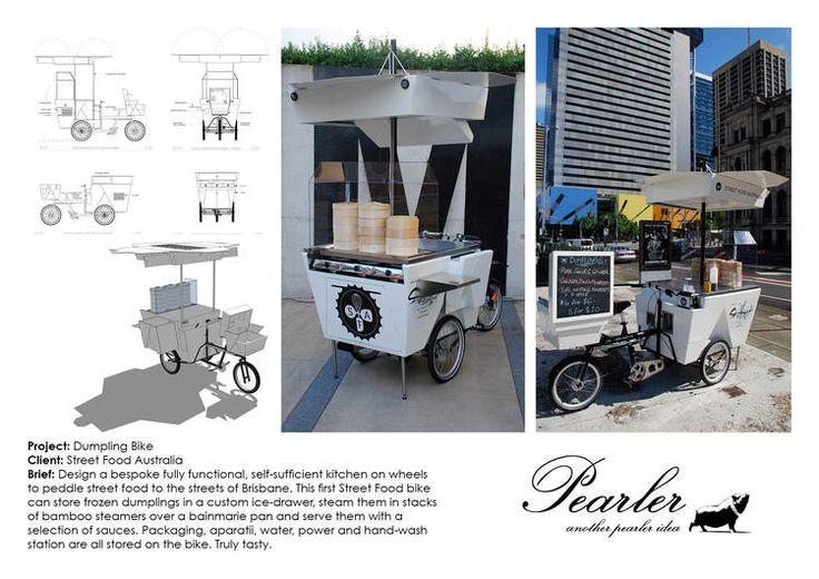 Mejores 42 im genes de bike en pinterest tiendas - Casetas para bicicletas ...