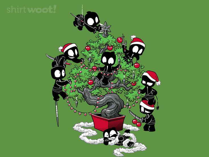 55 best Ninjas images on Pinterest | Lego ninjago, Ninjas and ...
