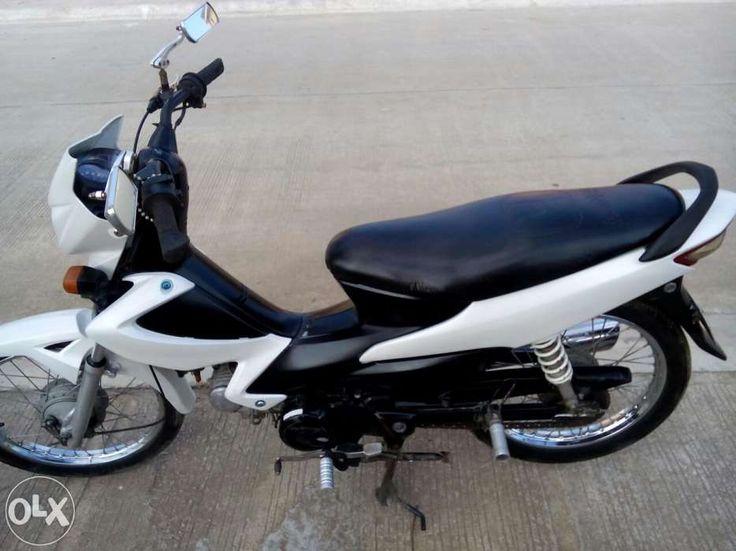 Honda Xrm Bravotype2 For Sale Philippines