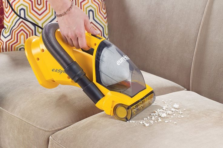 Top HandHeld Portable Vacuum Cleaner in Market 2016