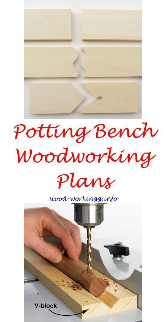 Wood Working Workshop House Storage Box Woodworking Plans