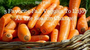 Fall Veggies To Enjoy As The Season Changes (Recipe Included) - It is the time of year to start enjoying more fall veggies. It is getting colder. You would want your meals to heartier and more filling to warm you straight up. Soups, casseroles, and stews laced with fall time vegetables are perfect for the cold weather. It doesn't hurt that you make these already filling dishes even healthier.