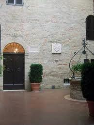 Casa Annibal Caro