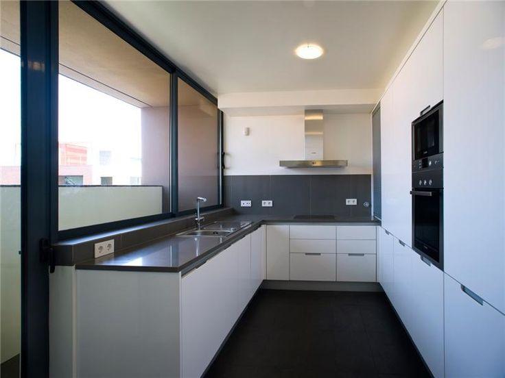 Apartamento de Luxo 2 quartos / Loulé, Central - Vilamoura (Portugal)
