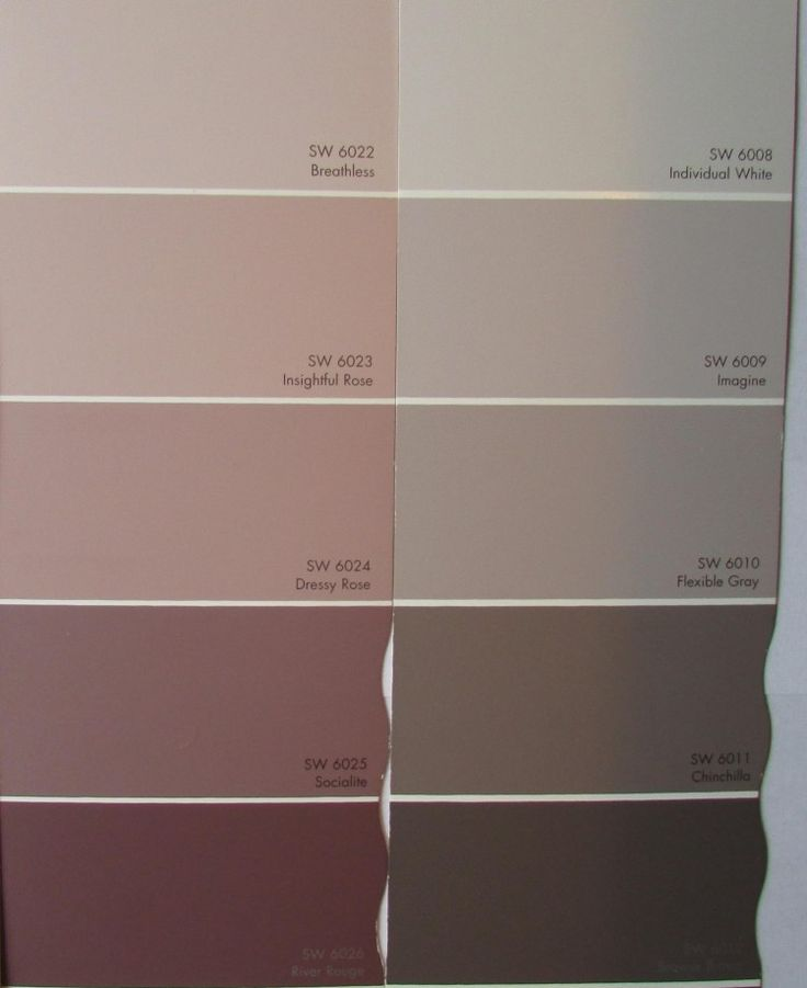 Schlafzimmer ideen weiß grau  Die besten 25+ Graues schlafzimmer Ideen auf Pinterest | Graues ...