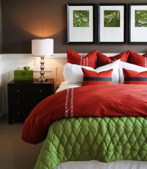 9 Ways To Create A More Welcoming Guest Room
