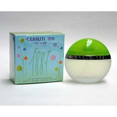 Visit Luxury Perfume, the home of great discounts and awesome deals. Get the lowest price on Nino Cerruti 1881 Eau d'Ete today! Free U.S Shipping on orders over $59.00