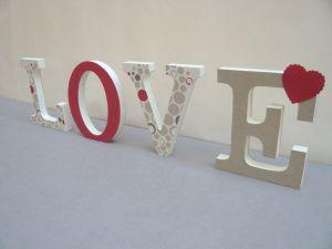 Letras_love