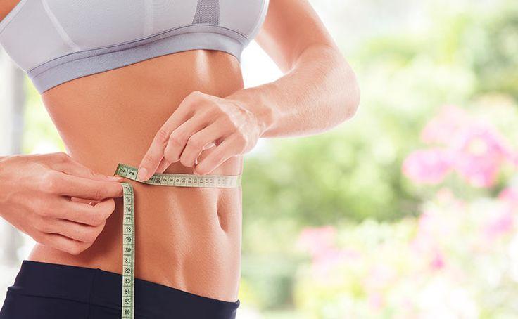 Tipy na chudnutie