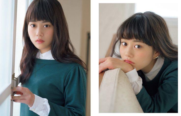 Amazon.co.jp: Girls Plus (CMNOW 2015年1月号別冊): 本 発売日:2014/12/17 ttp://www.amazon.co.jp/dp/B00PSP7FQY/ref=cm_sw_r_tw_dp_16f0vb1QJ6XHF #高畑充希 #Mitsuki_Takahata