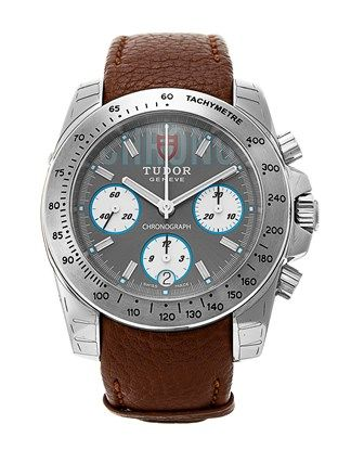 Tudor Sport Collection 20300 - Product Code 57201
