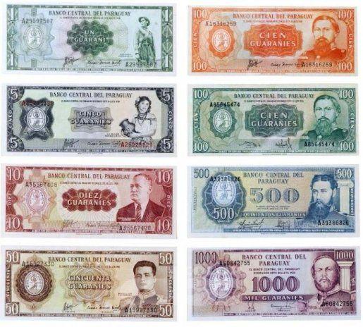 Cambio de Peso Uruguayo a Dólar