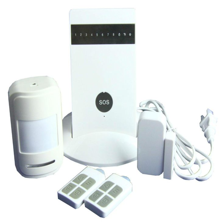 Have you seen this product? Check it out! ultrathin Android/IOS APP Contact ID smart home wireless GSM alarm system Phone control alarm system - US $72.00 http://webhomeappliance.com/products/ultrathin-androidios-app-contact-id-smart-home-wireless-gsm-alarm-system-phone-control-alarm-system/