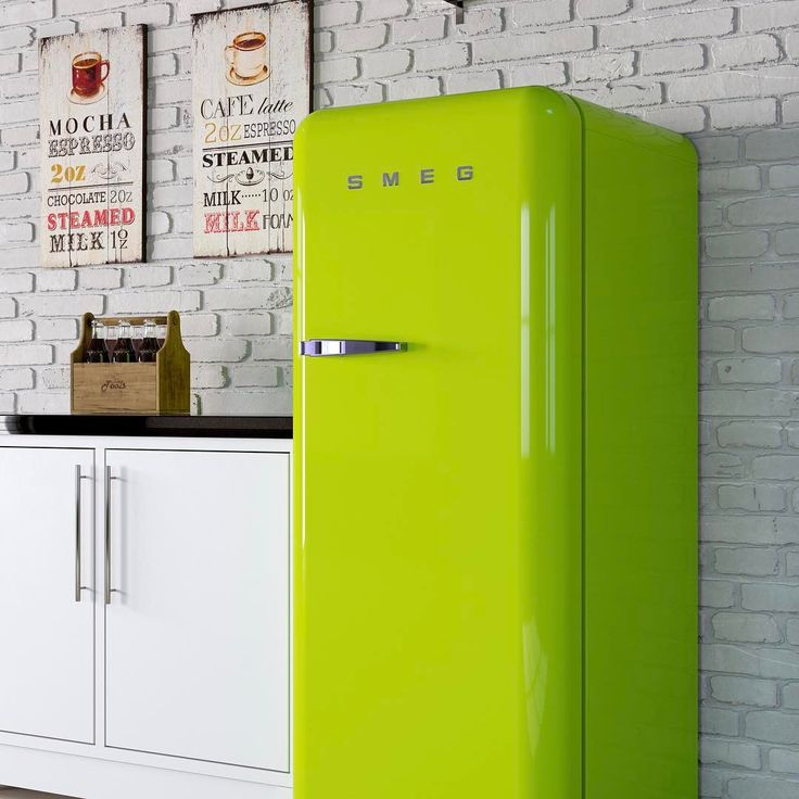 120 best SMEG images on Pinterest | Future house, Sweet home and ...