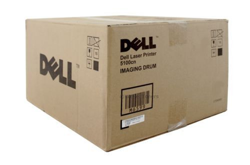 Image result for Dell M6599