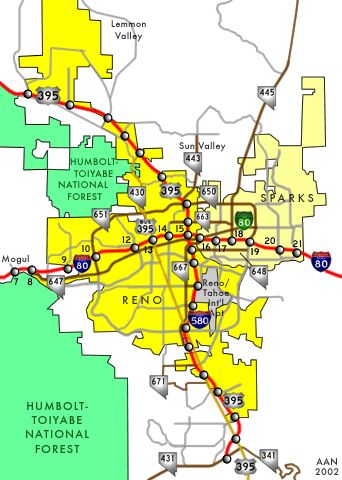 Best Interstate Highway Map Ideas On Pinterest Road Trips - Us map ststes route 80