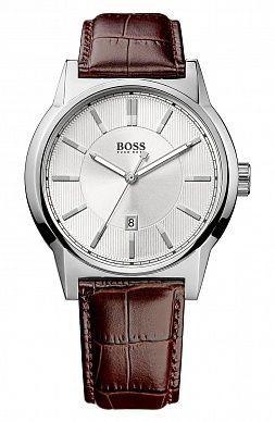 Часы Hugo Boss HB 1512912