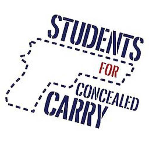 03.13.2014 Idaho Governor Signs Guns-On-Campus Bill  http://www.wric.com/story/24964088/idaho-governor-signs-guns-on-campus-bill#WNPoll137707