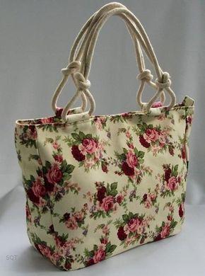 Frauen Stofftaschen – Google Search – Taschen