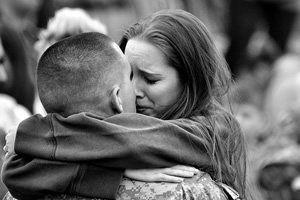 Ninguém perde por dar amor, perde é quem não sabe receber!