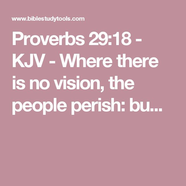 Love Each Other When Two Souls: 17 Best Ideas About Proverbs 29 On Pinterest