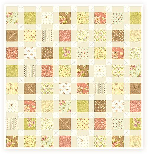 1000+ ideas about Queen Size Quilt on Pinterest King Size Quilt, Amish Quilts and Quilt Patterns