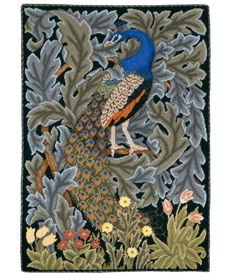 8539a38fa15bab1c31908f526cf4d0d7 peacock art peacock feathers