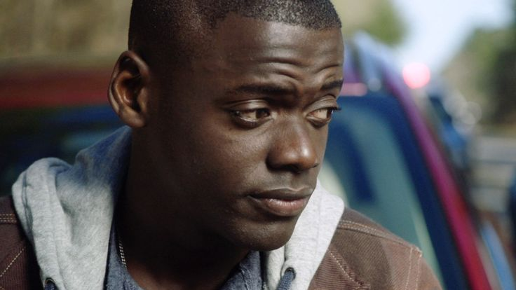 Get Out (2017) English Film Free Watch Online Get Out (2017) English Film Get Out (2017) English Full Movie Watch Online Get Out (2017) Watch Online Get Out (2017) English Full Movie Watch Online Get Out (2017) Watch Online, Watch Online Watch Moana Get Out (2017) English Full Movie Download Get Out (2017) English Full Movie Free Download